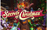 Secrets-Of-Christmas играть онлайн