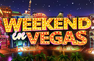 Weekend In Vegas аппараты онлайн бесплатно